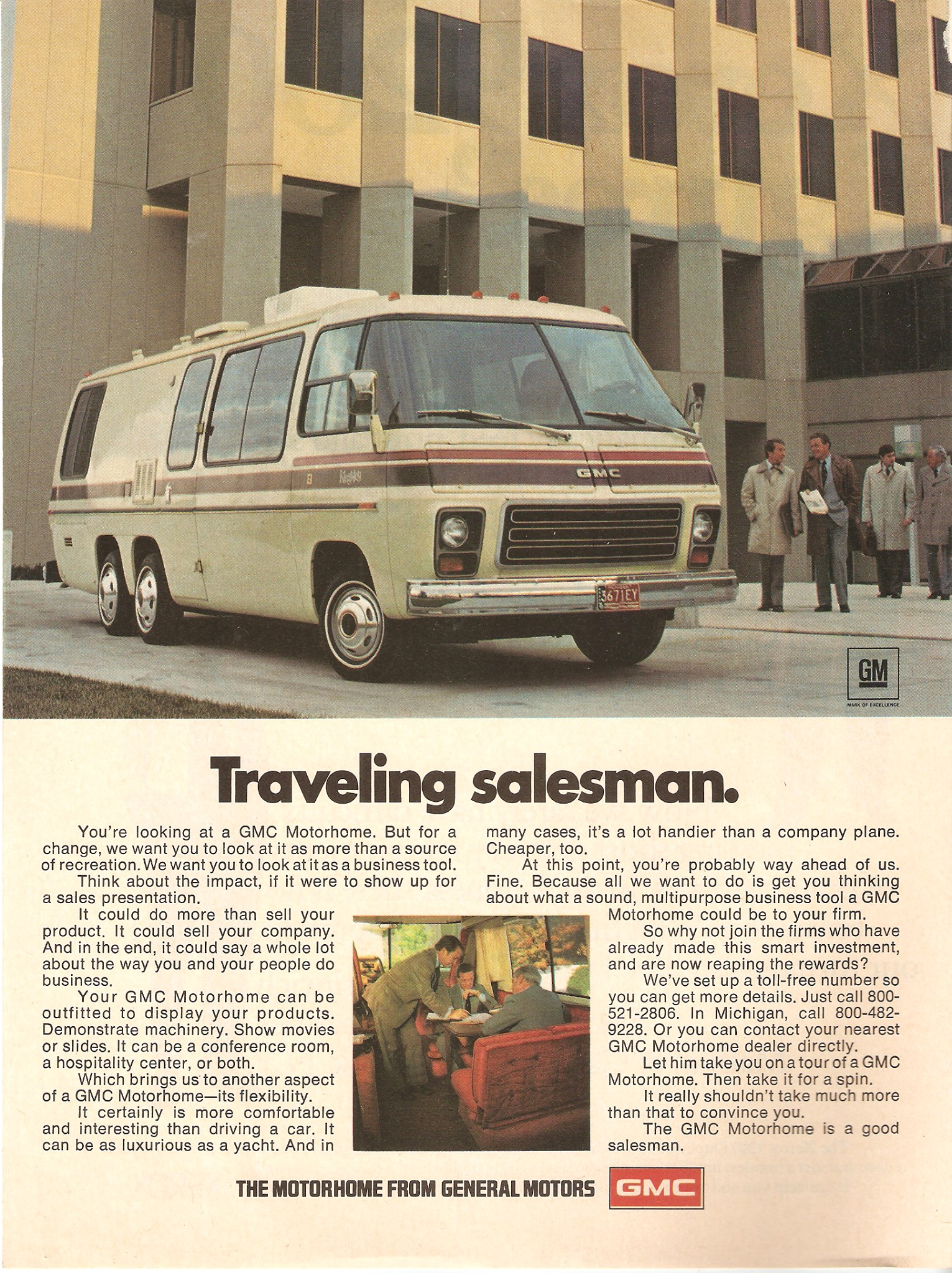 similiar gmc motorhome floor plans keywords 1976 gmc motorhome floor plans